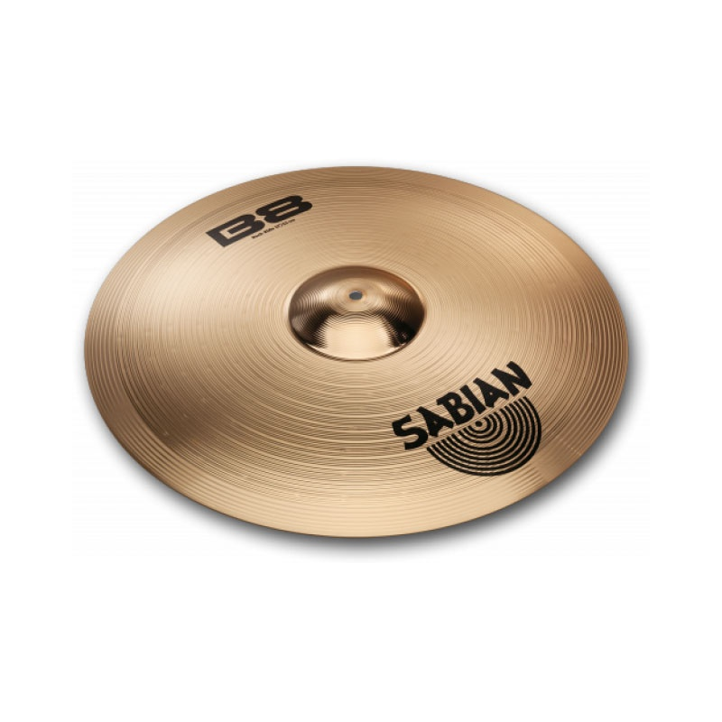 цена Ударная тарелка SABIAN 41606, золотой