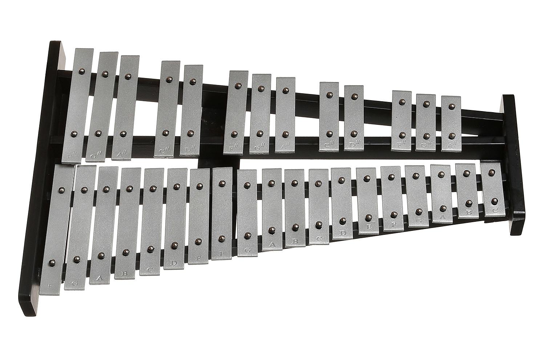 ножа металлофон картинка с нотами говоря, для максимального