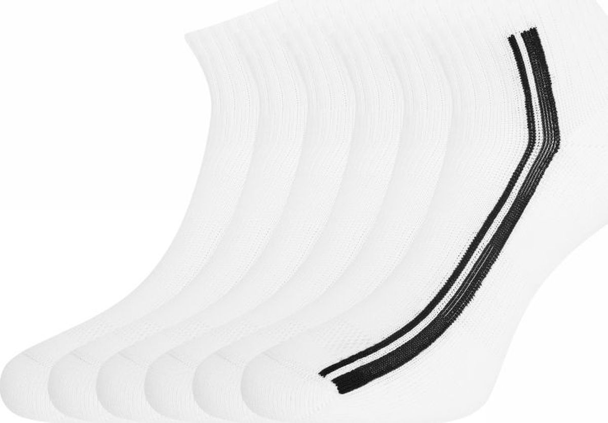 Комплект носков oodji цены