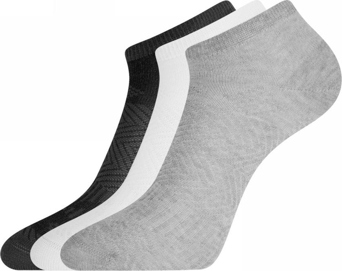 Комплект носков oodji