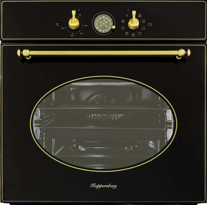 Духовой шкаф Kuppersberg 3875