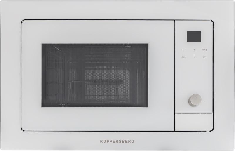 Микроволновая печь Kuppersberg HMW 655 W цена и фото