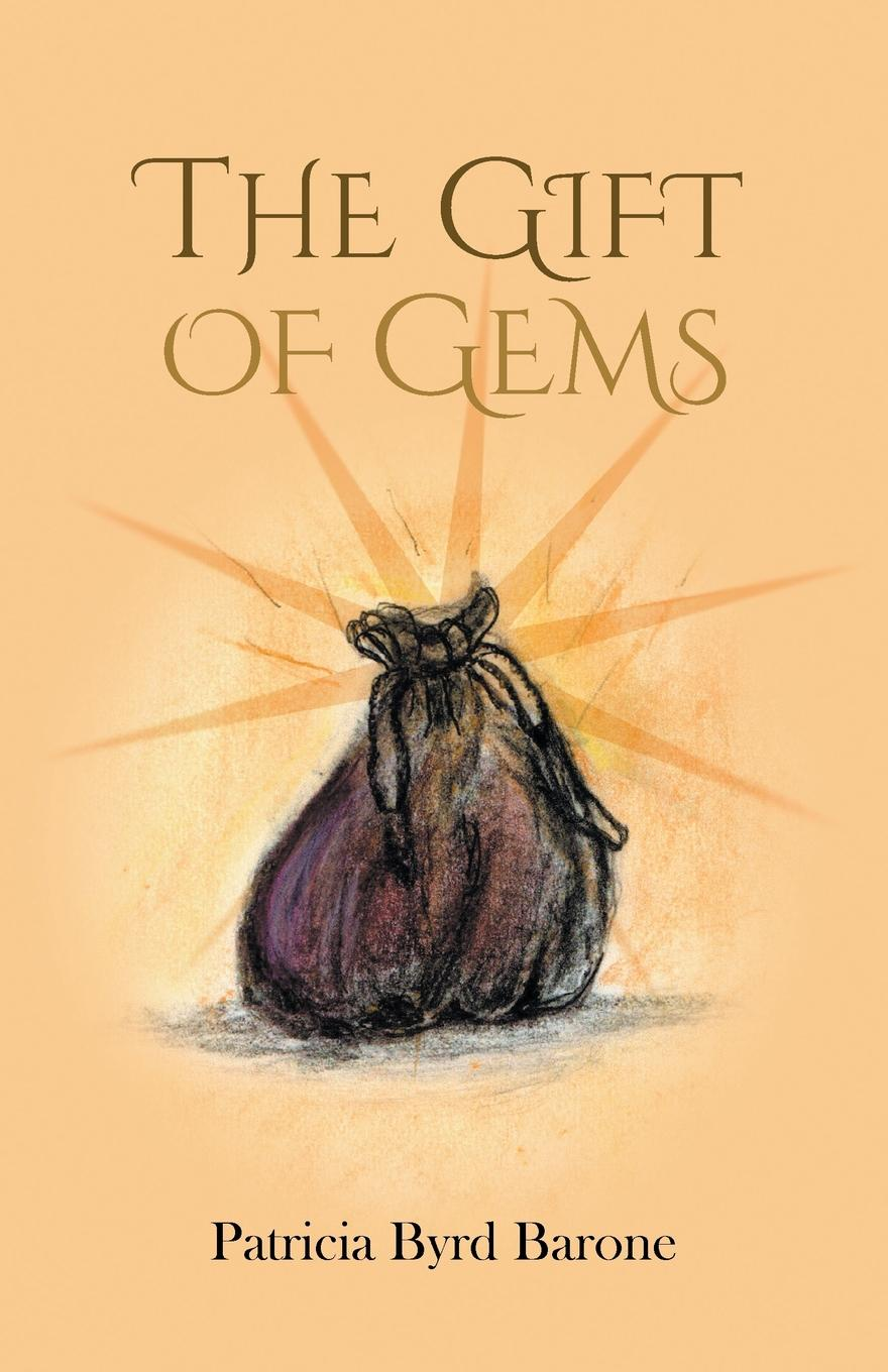 The Gift of Gems