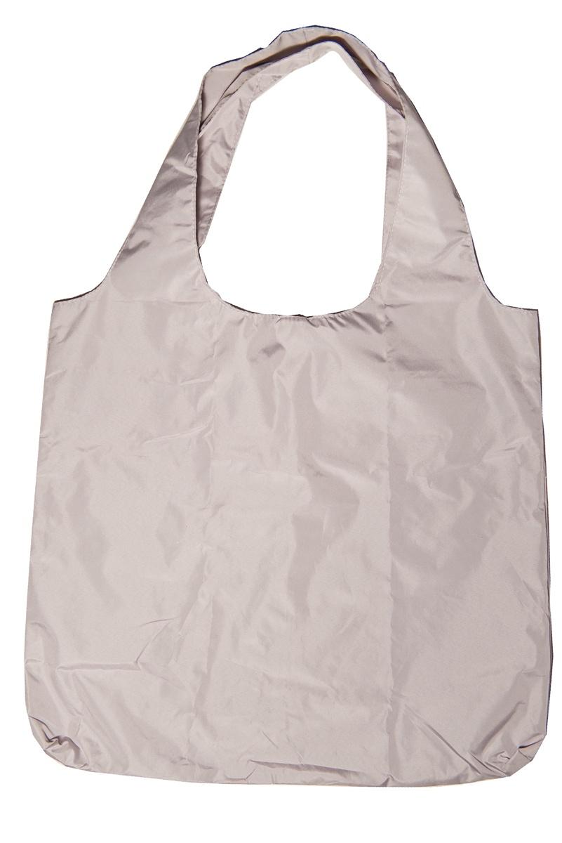 Сумка на плечо сумка из ткани италия