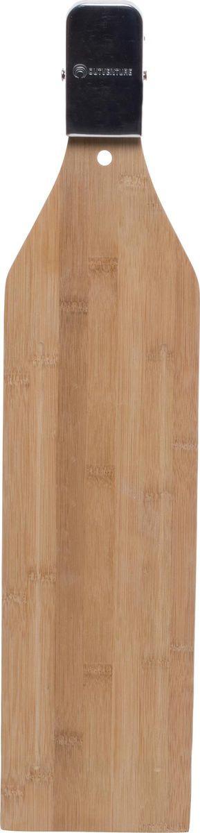 Доска для разделки рыбы Outventure Board for Cutting Fish, IE509, коричневый