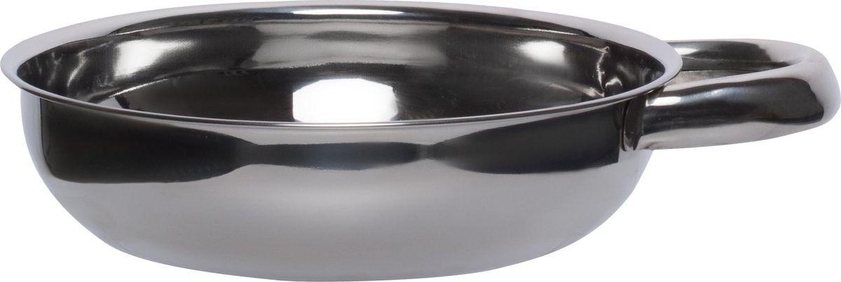 Миска походная Outventure Bowl, IE544, серебристый