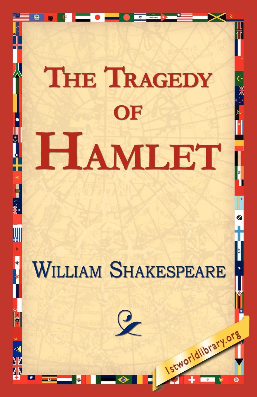 William Shakespeare The Tragedy of Hamlet, Prince of Denmark king s the stand