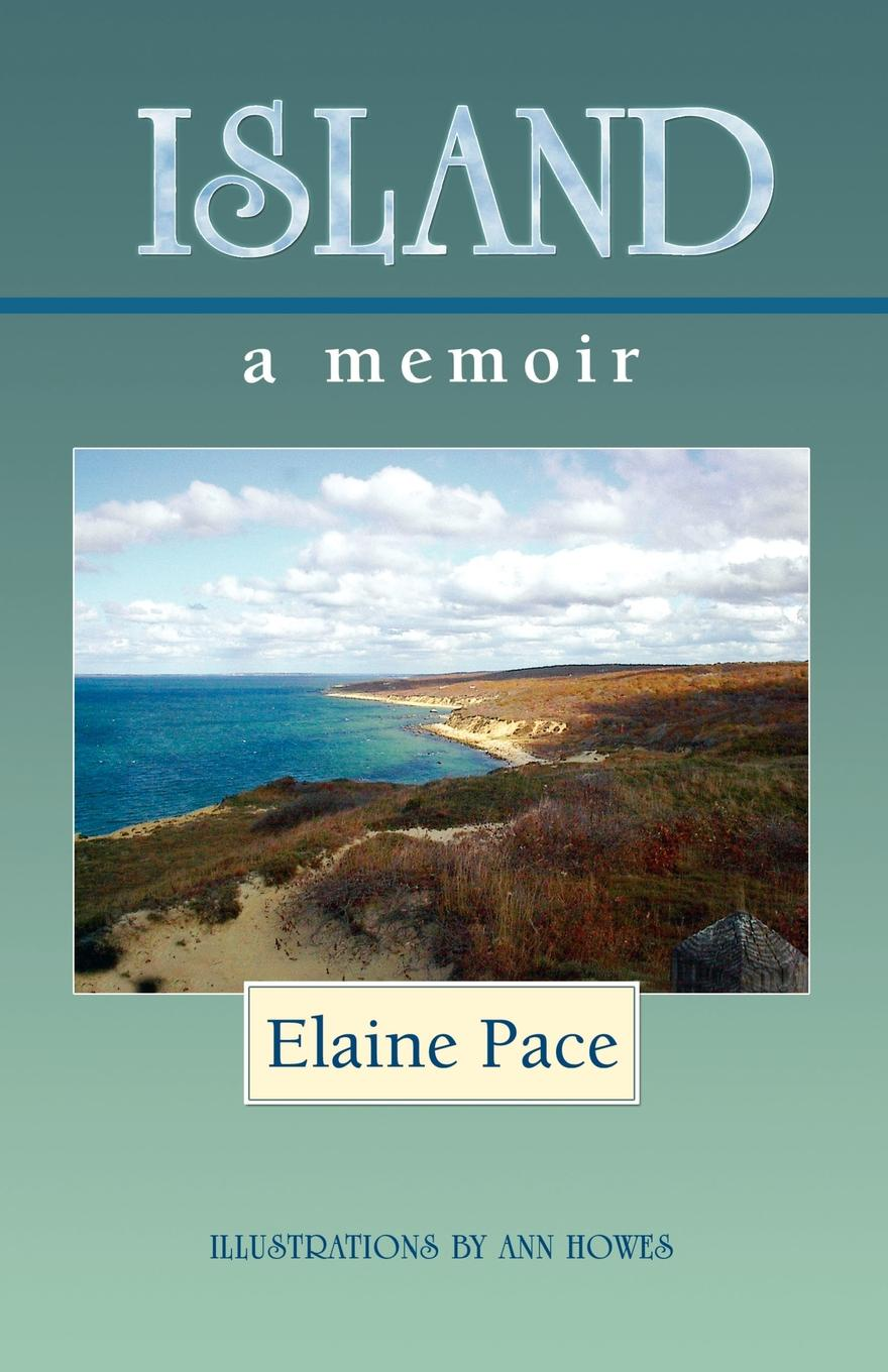 Elaine Pace Island b bahramian transition to a new world order what we leave behind for the next generation