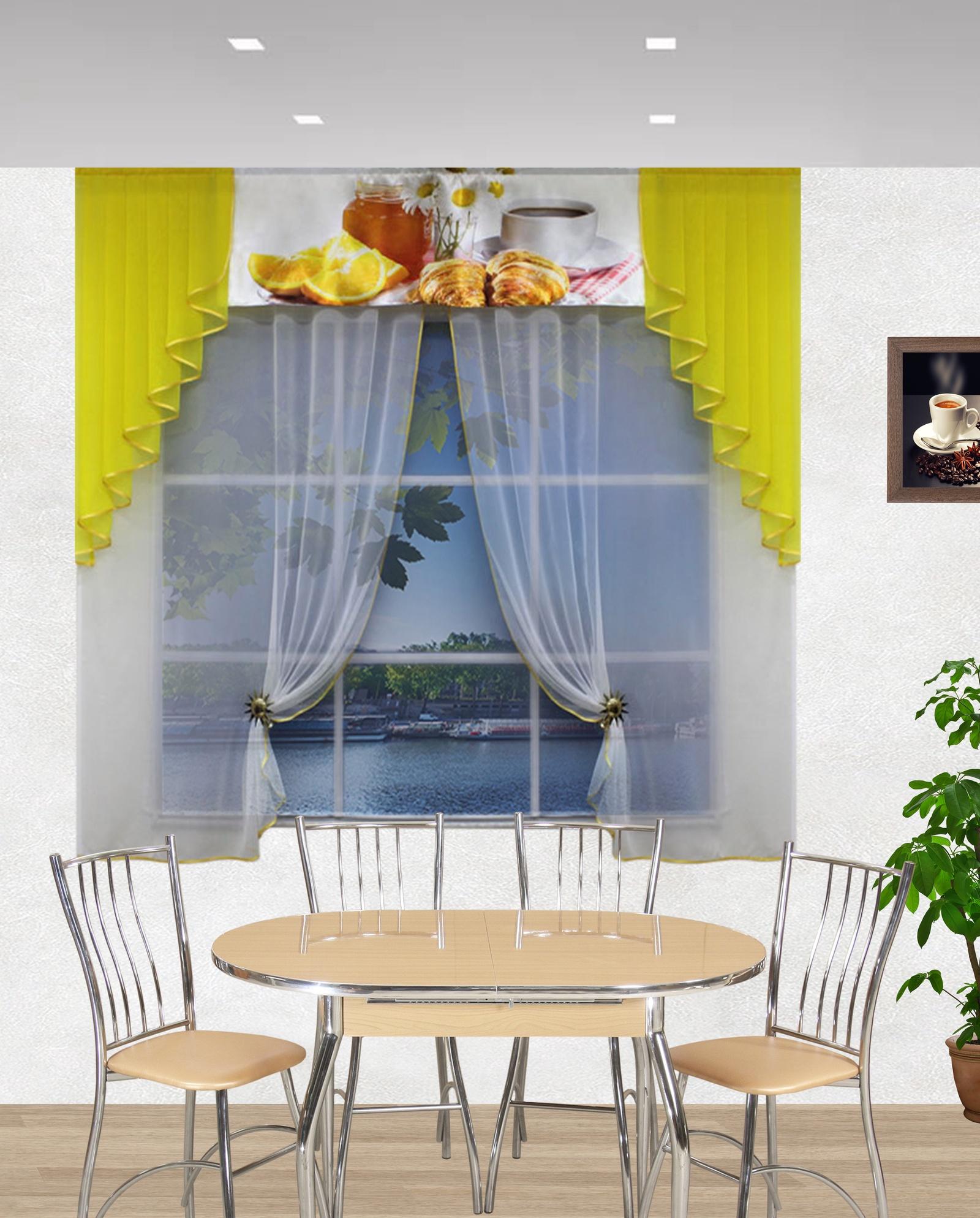 уникальное образцы штор для кухни фото только что приобрели