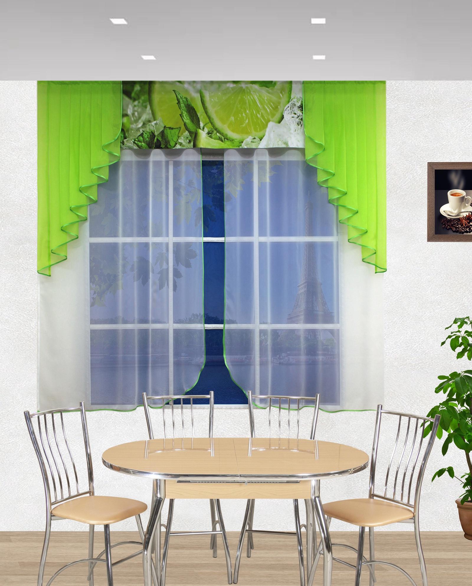 занавески на кухню фотографии дом бичура без