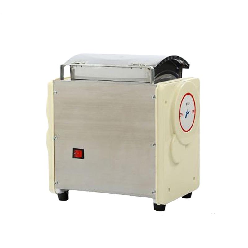 Машина тестомесильная HO-2 Foodatlas Foodatlas
