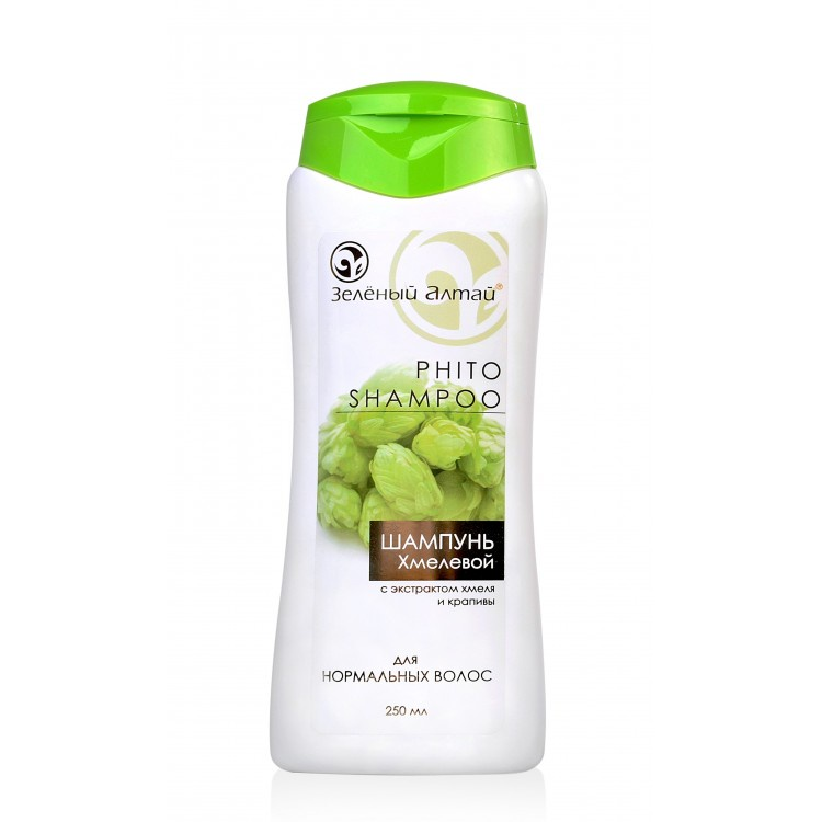 Шампунь для волос 720 добавки шампунь вред для организма при вдыхании