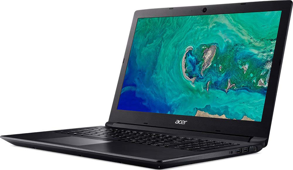 Ноутбук Acer Spin 5 SP513-53N-70SQ, 13.3