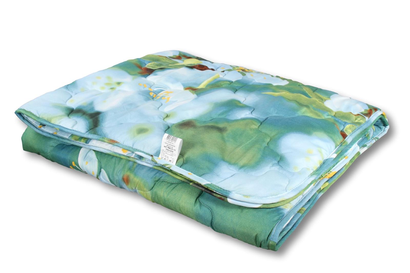электропростыни и одеяла Одеяло Альвитек Холфит легкое