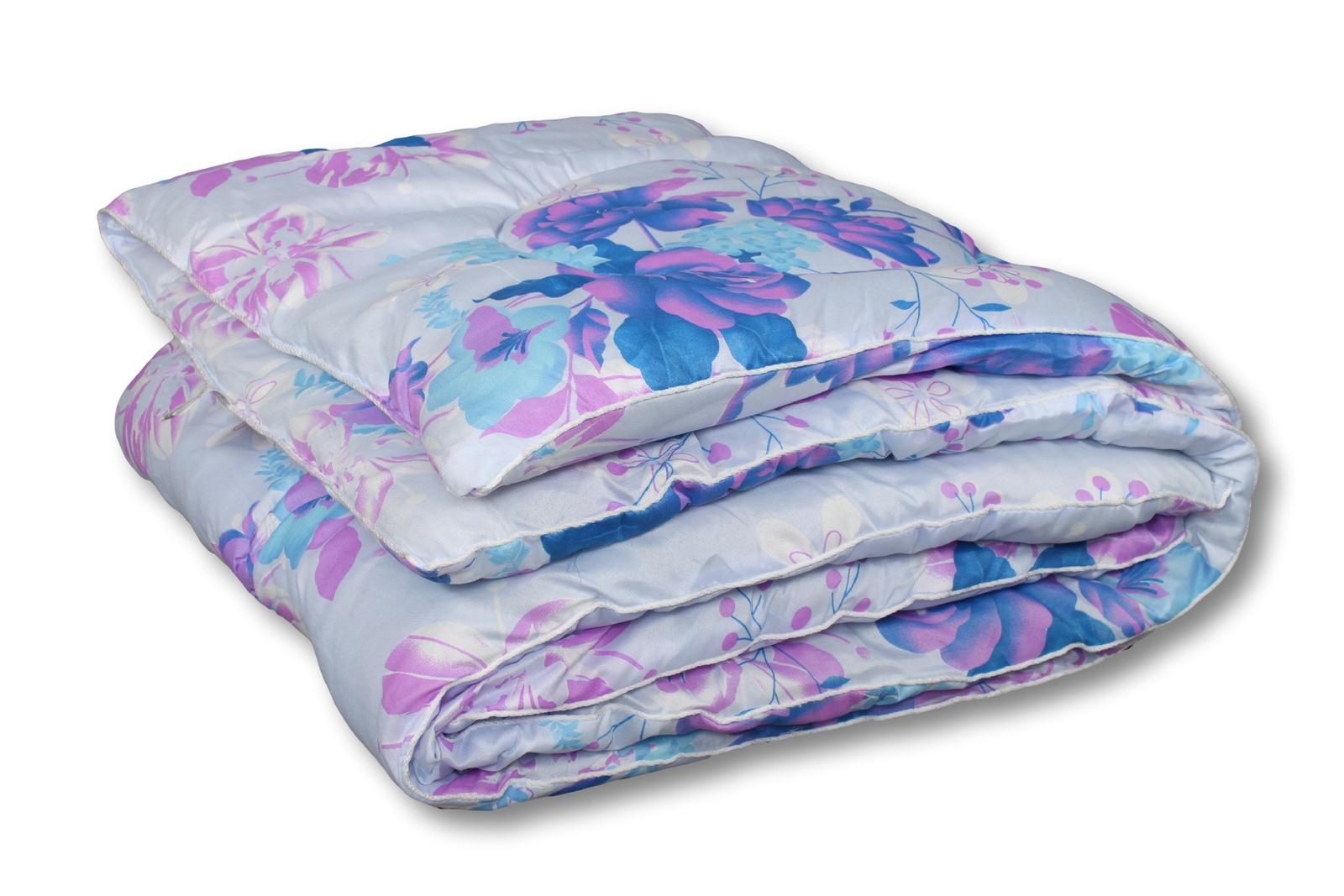 электропростыни и одеяла Одеяло Альвитек Холфит классическое