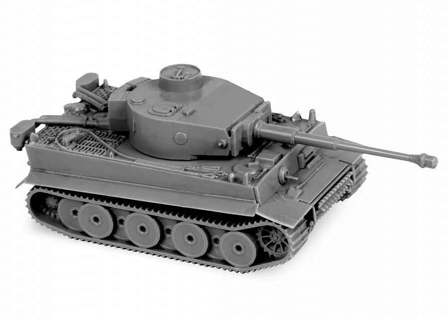ассорти шоколадное фото моделей танков звезда густомахровые