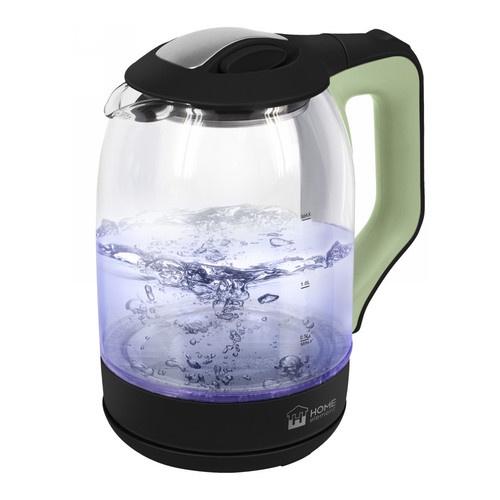 Электрический чайник HOME ELEMENT HE-KT190 чайник home element he kt160