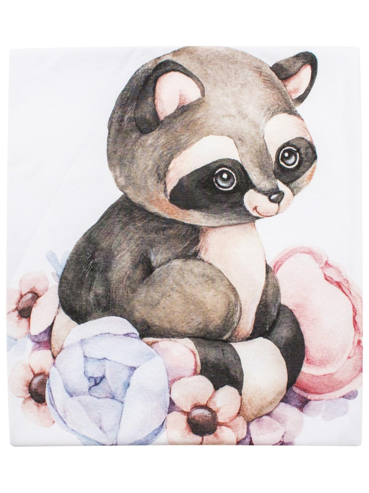 Пеленка текстильная Luxury Baby Трикотажная пеленка