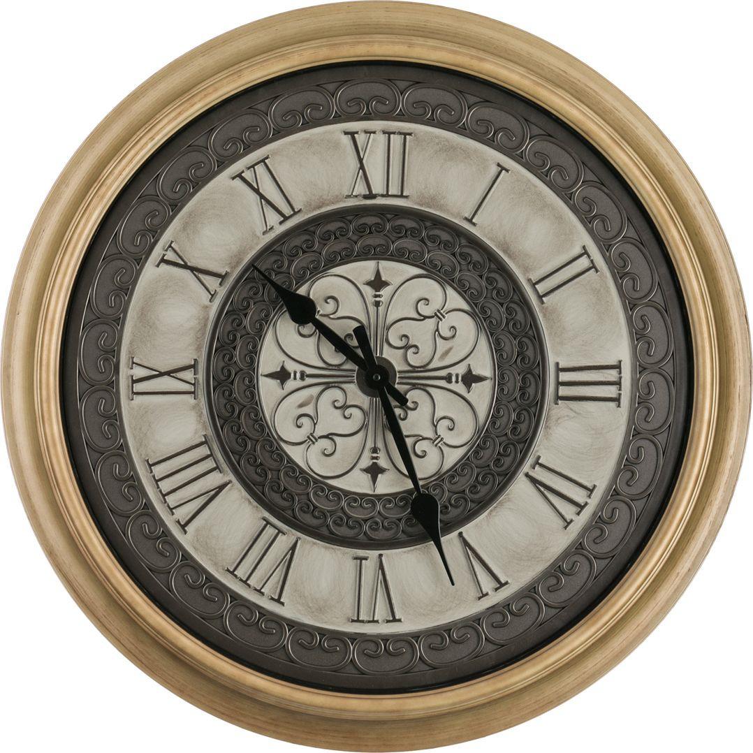Настенные часы Lefard Swiss Home, 220-106, 76 х 76 х 6 см best bags swiss 4280 76 б 42800476