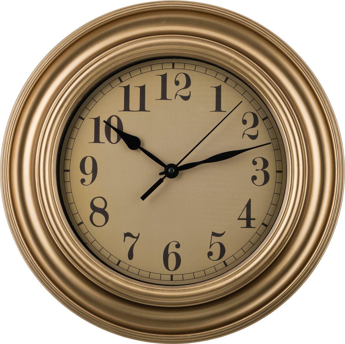 Настенные часы Lefard Lovely Home, 220-196, 40 х 40 х 5 см часы настенные arte nuevo sweet home 21 5 см