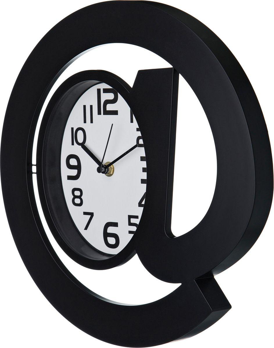 лучшая цена Настенные часы Lefard
