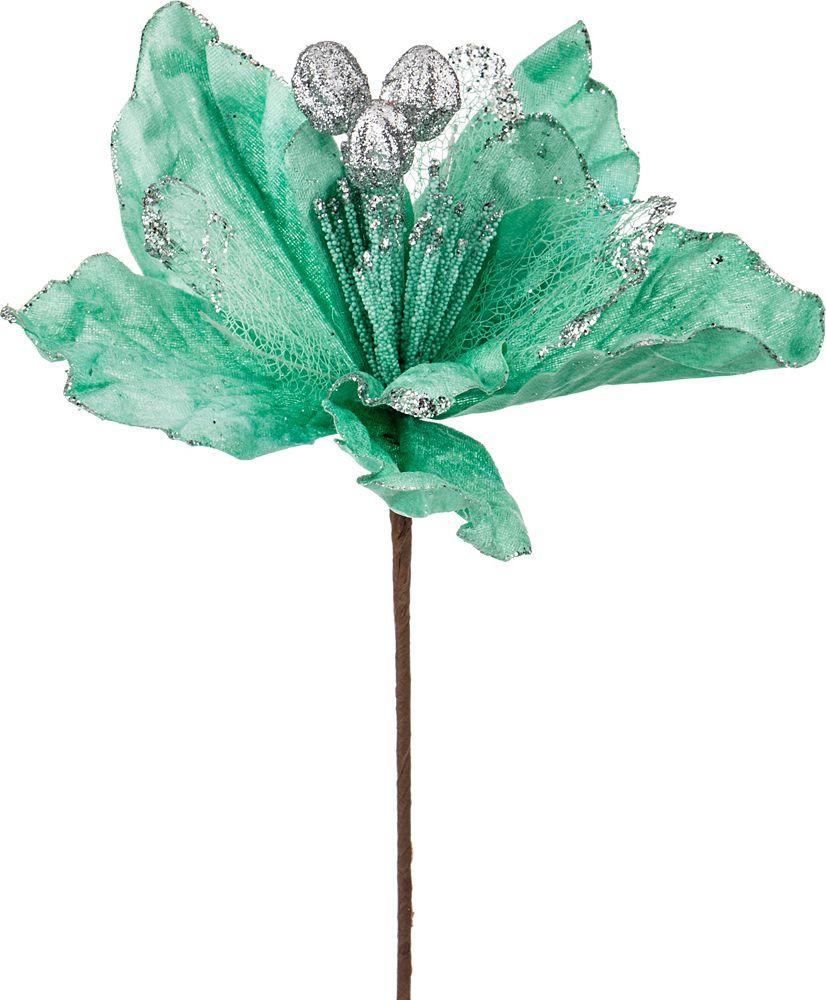 цена на Искусственные цветы Lefard, 241-1510, высота 70 см