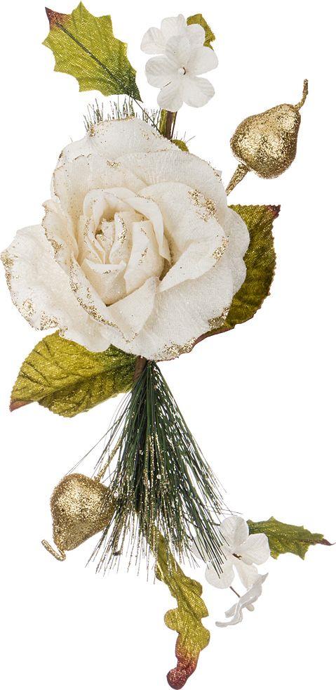 цены Искусственные цветы Lefard