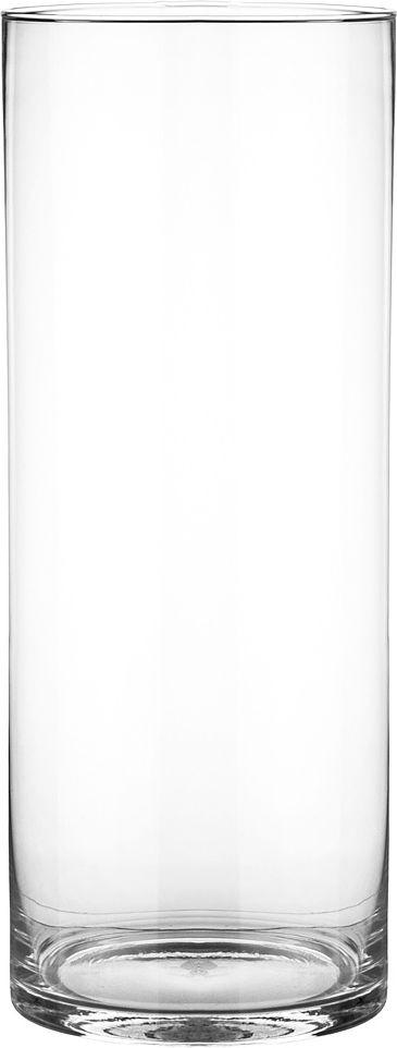 Ваза Lefard Myrtle, 618-068, 50 см цена в Москве и Питере