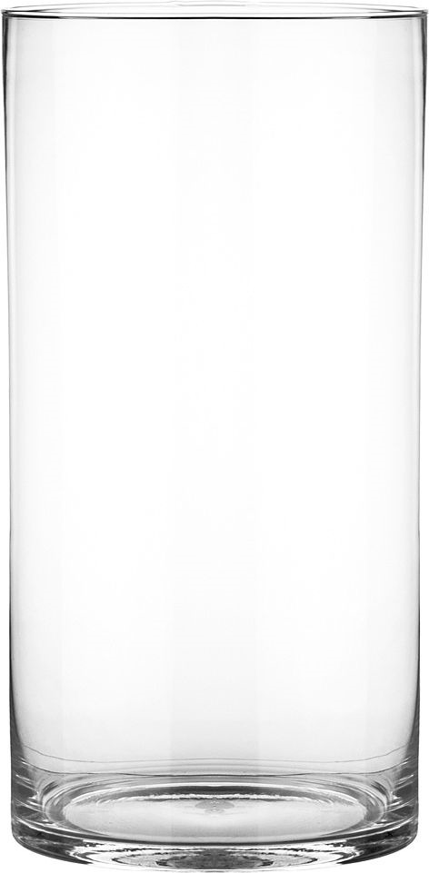 Ваза Lefard Maida, 618-069, 50 см ваза nina glass грейси цвет оранжевый высота 19 см