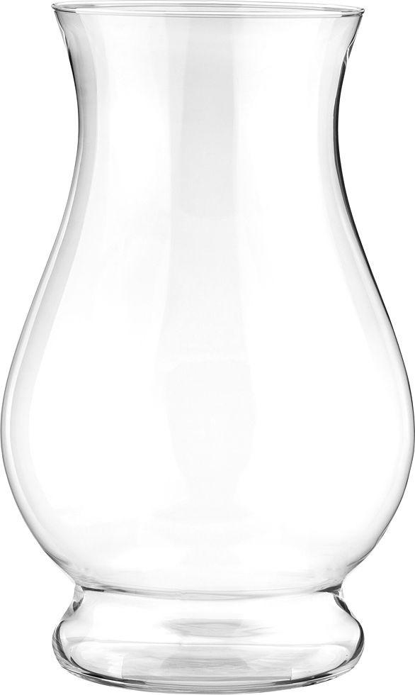 Ваза Lefard, 618-045, 40 см lefard ваза pamelia 35 см