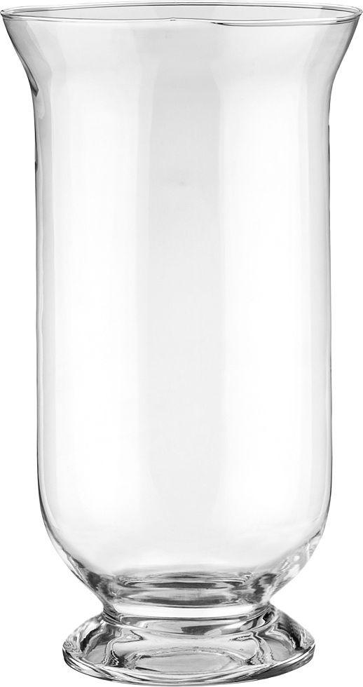 Ваза Lefard Харрикейн, 618-046, 40 см цена в Москве и Питере