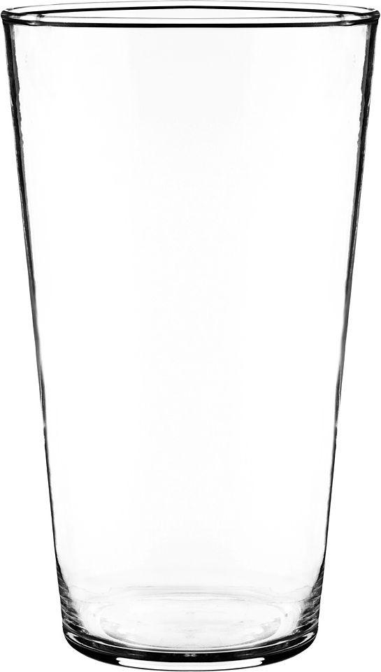 Ваза Lefard Arimo, 618-078, 29,5 см lefard ваза pamelia 35 см