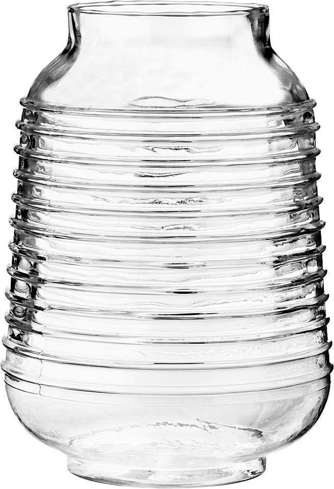 Ваза Lefard, 618-089, 22 см lefard ваза caleigh 76 см