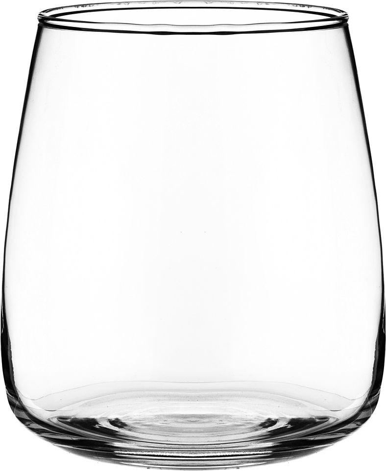 Ваза Lefard Alzada, 618-079, 14 см lefard ваза caleigh 76 см