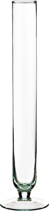 Ваза Lefard Tapoco, 618-080, 27 см недорго, оригинальная цена