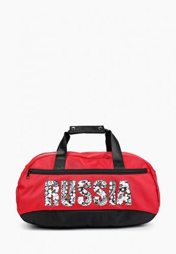 Сумка дорожная ANTAN 2-186 сумка дорожная аntan россия цвет черный красный 2 186