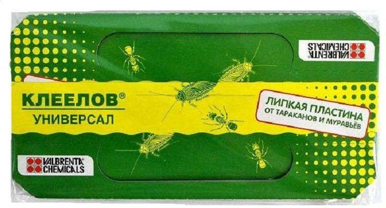 Липкая пластина от вредителей Клеелов, 5 шт липкая лента bondage tape