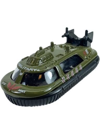 Военная техника Город Игр GI-6437-1