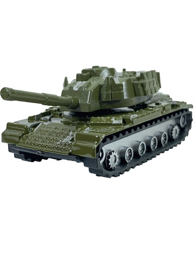 Военная техника Город Игр GI-6437-5