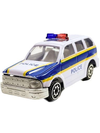 Машинка Город Игр GI-6435-джип