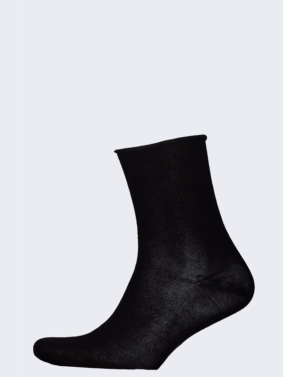 Носки DAIROS стоимость