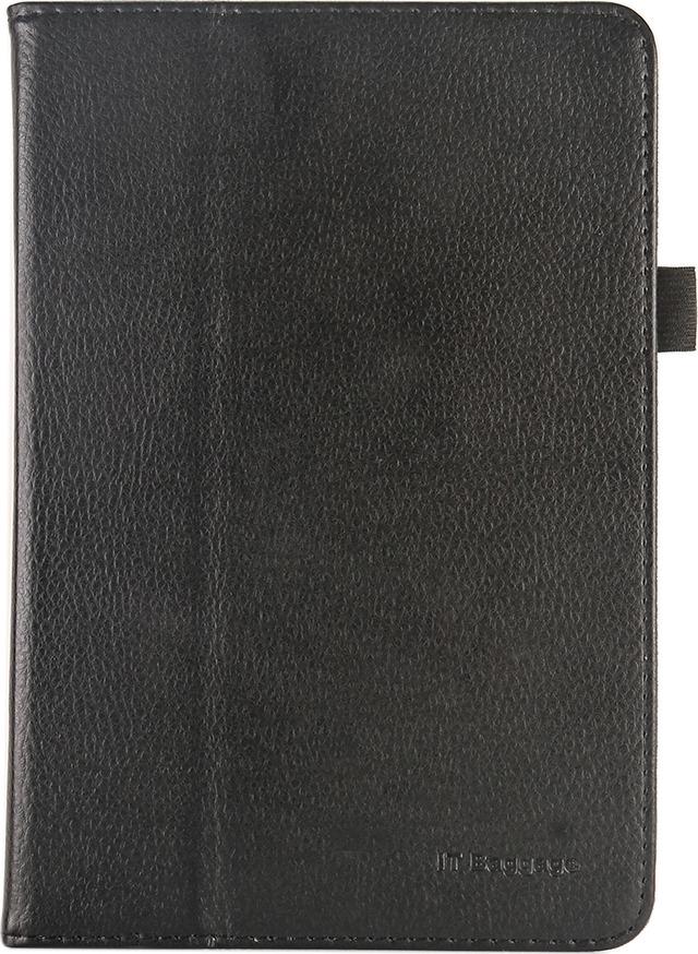"""Чехол для планшета IT Baggage для Apple iPad Mini 5 7.9"""", черный"""