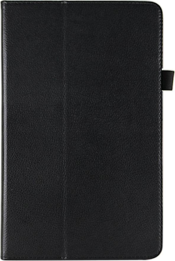 Чехол для планшета IT Baggage для Xiaomi MiPad 4 Plus 10, черный планшет xiaomi mipad 4 32gb чёрный