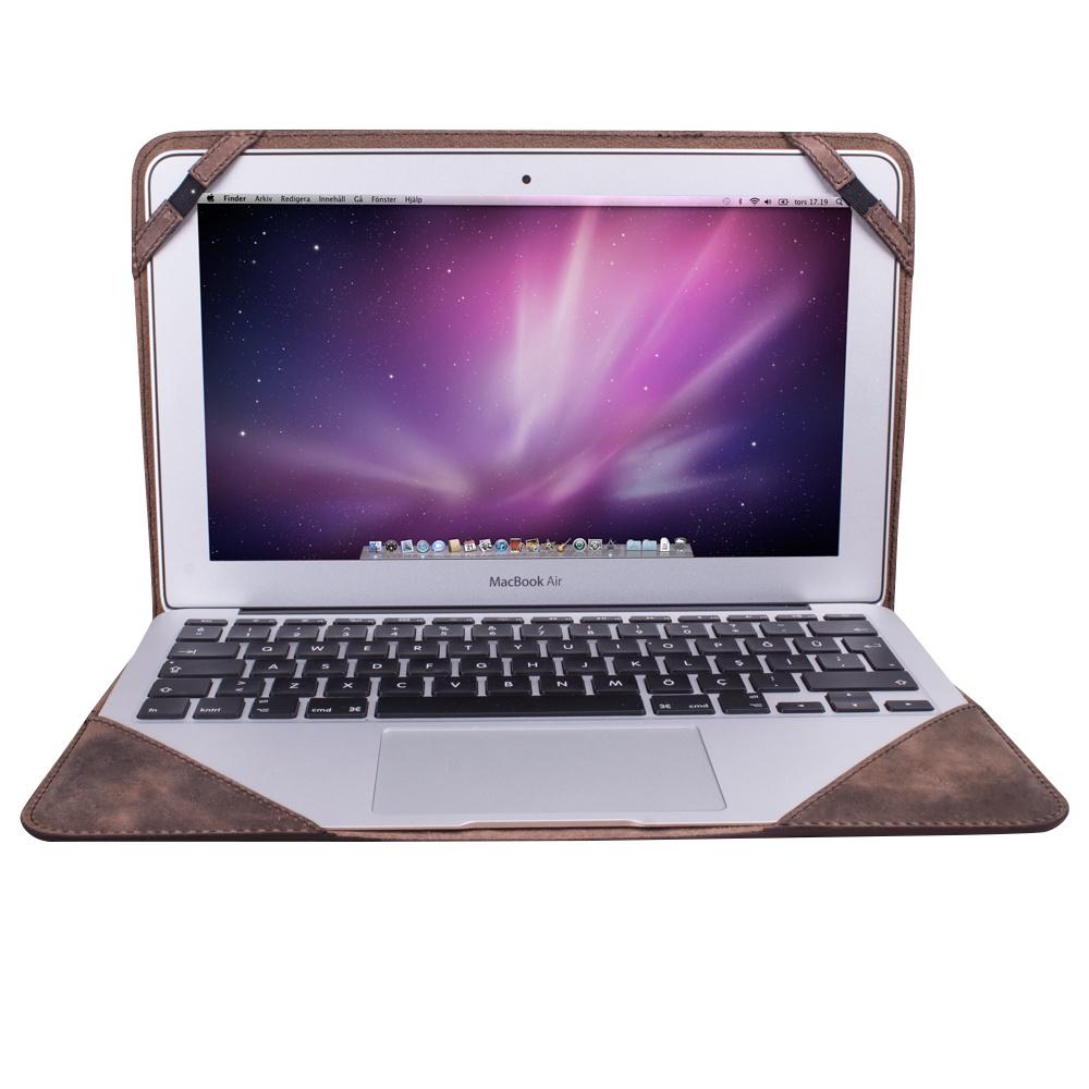 Чехол для ноутбука Bouletta для MacBook 13