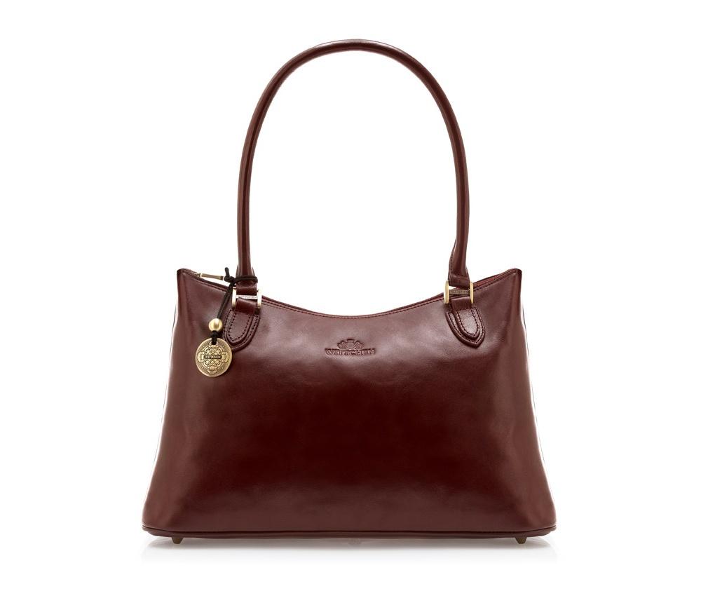 Сумка Wittchen 35-4-051, бордовый сумка paul 051