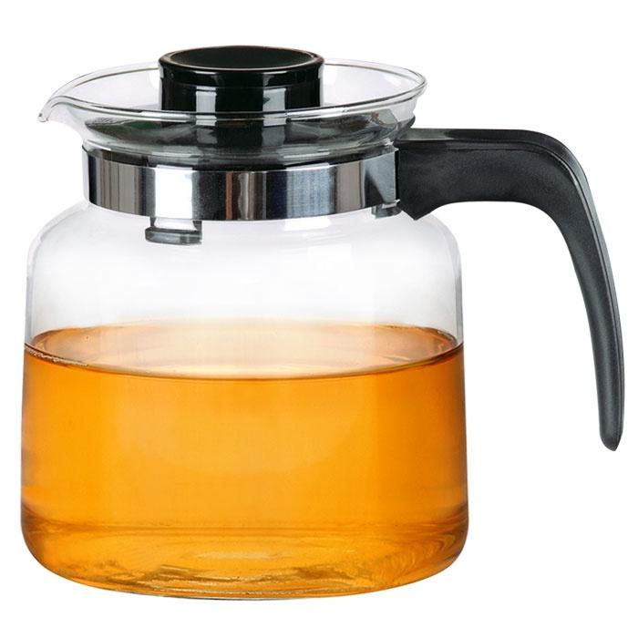 цена на Заварочный чайник Webber 1.2л, без фильтра