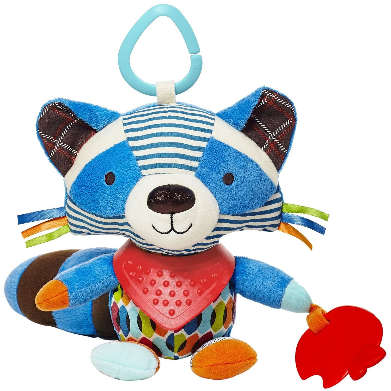 Игрушка-подвеска Babyhood BBH-008 babyhood детский унитаз
