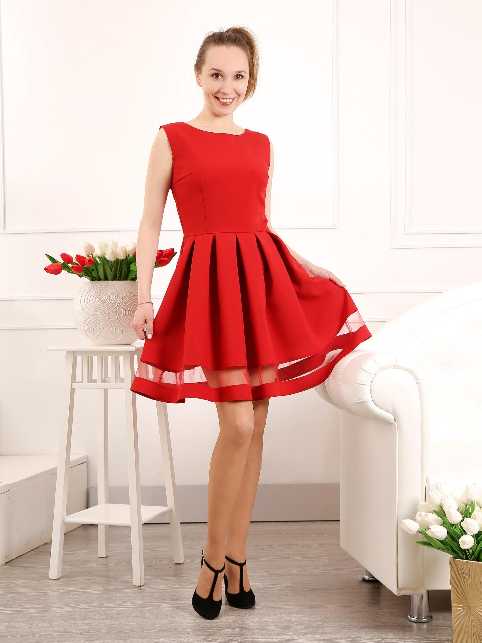 платье в складку до колен фото помогает ребенку