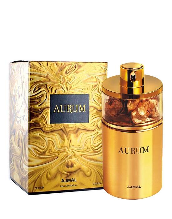 Ajmal Aurum 10 мл