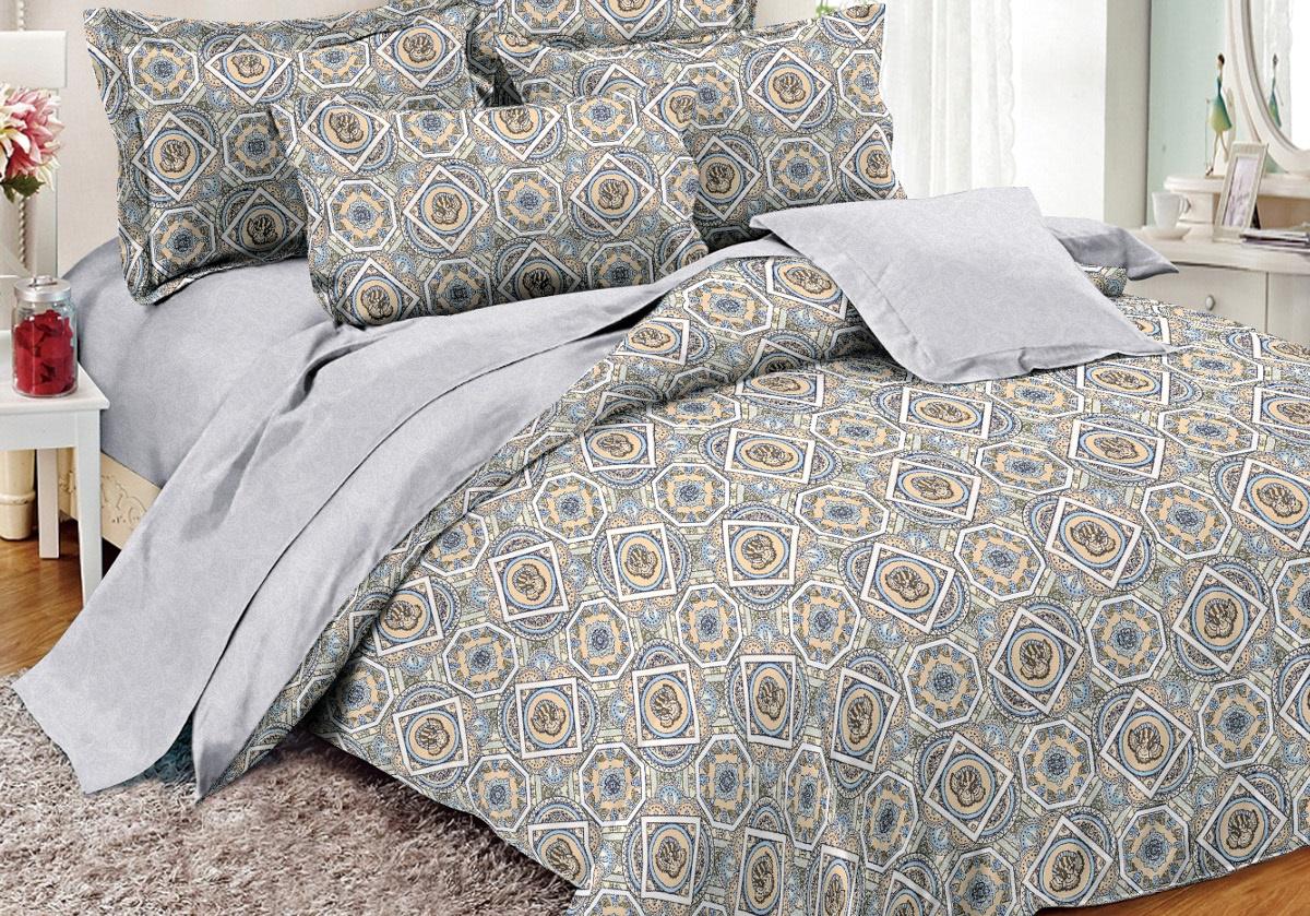 Комплект постельного белья Селтекс 052